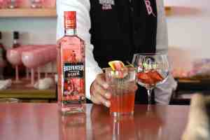 Beefeater-gin 3