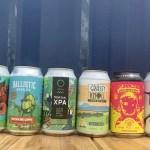 GABS, festival de la cerveza australiano: nuevo pack de 6