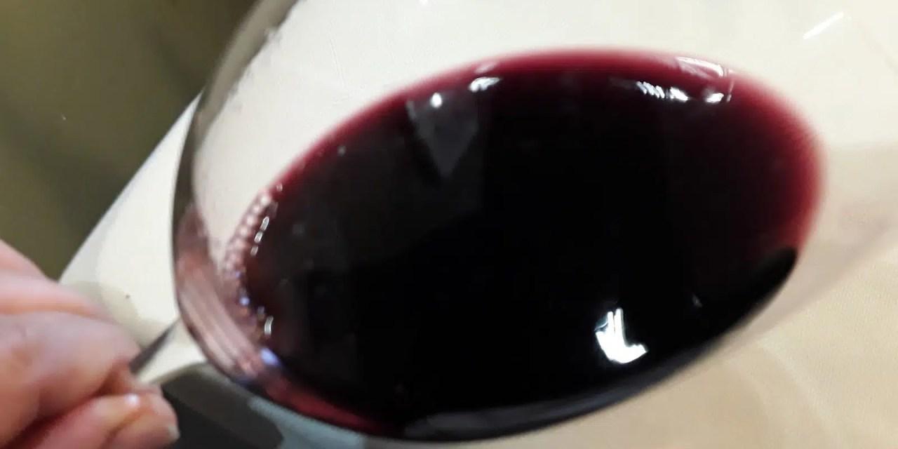 Generación MC nació de viñedos con más de 60 años