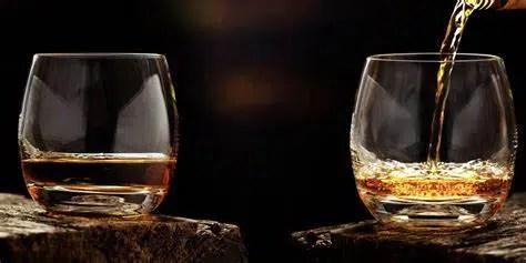 Whisky americano: inversiones (Parte 4 y Final)
