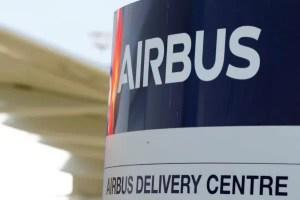 Aranceles Comerciales provocados por las Ayudas a Boeing y Airbus