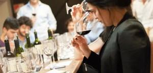 El vino: la importancia de los sentidos en la cata (Parte 2 y Final) 1