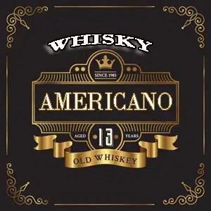 Whisky americano: inversiones y sus desafíos (Parte 1)