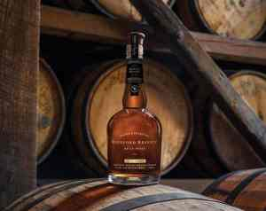 Kentucky Bourbon