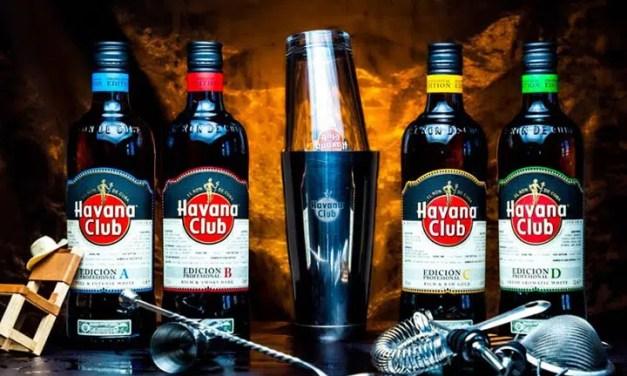 Havana Club: 2 nuevas ediciones que traspasan límites