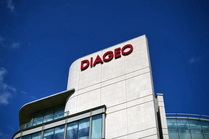 Diageo recorta empleos en la destilería de Speyside en 2020