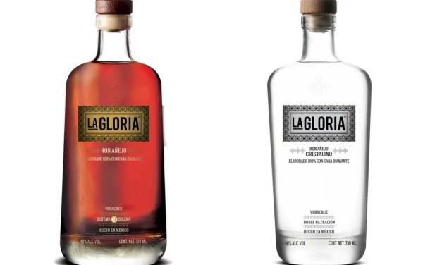 Ron La Gloria: más de 50 años de tradición azucarera