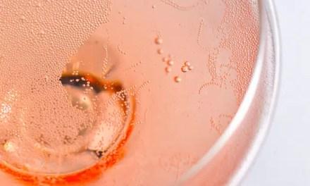 Prosecco DOC Rosé: 16 millones de botellas fuera de Italia