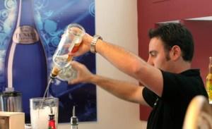 barman-Juanjo-Martín