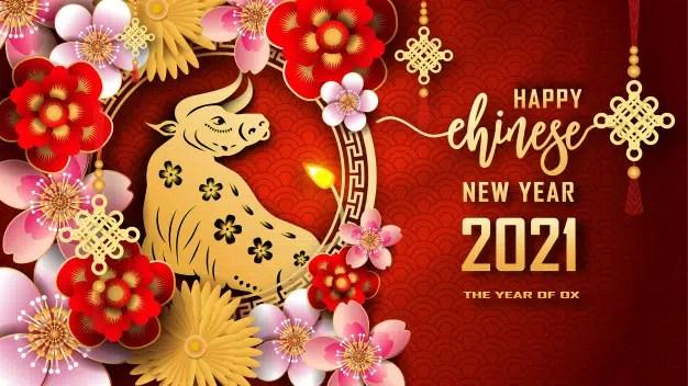 Johnnie Walker: 2 ediciones para celebrar el Año Lunar chino