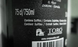 sulfitos en el vino 3