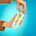 Freshie, gracias a Affinity, exhibe diseño creativo