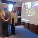 La Asociación de la Industria Auxiliar del Vino de La Rioja