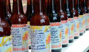 Dos Tercos 1100_botellas_