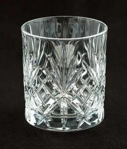 Vaso Old_Fashioned