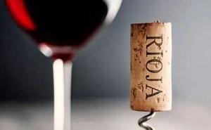 Tecnovino-vinos-de-Rioja-DOCa-Rioja-copa