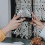 Vinos naturales: cuestión de debate, movimiento e intereses
