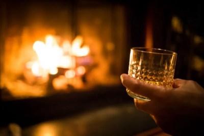 Un remedio ancestral a base de whisky