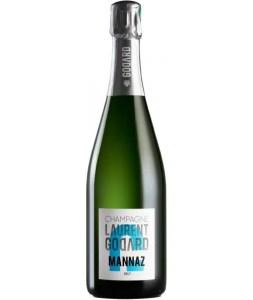 champagne-brut-mannaz-laurent-godard
