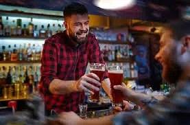 Cliente bar