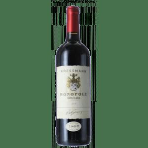 Kressmann propone vinos listos paracumplir expectativas 1