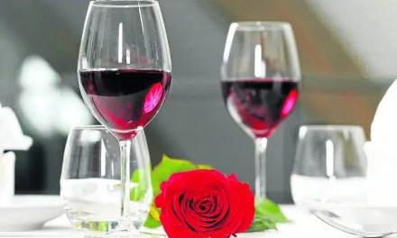 DO Rueda: 4 vinos para un San Valentín diferente