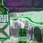 Vodka de cardamomo: nuevo producto de la marca Absolut