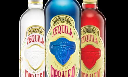 Corralejo Tequila y 5 razones para conocer esta marca histórica
