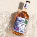 Gama Beach Bum: 2 rones se expanden a nuevos mercados