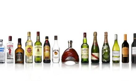 Pernod Ricard: ¿Se cumplen predicciones de crecimiento para 2021?
