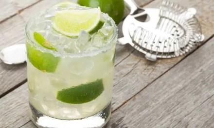El Tequila & Mezcal Masters 2021 tuvo lugar de forma remota