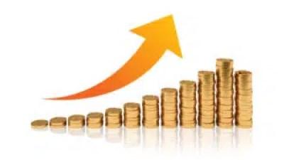 Diageo Pebac declara un aumento del 16% en sus ventas netas