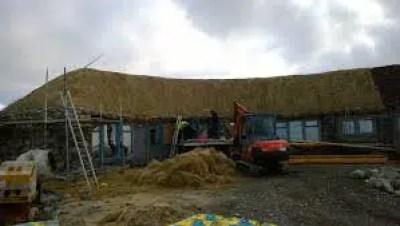 proyecto Oran na Mara