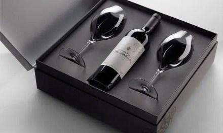 Félix Azpilicueta Colección Privada: la 1.ª incursión  de la Casa en vino blanco