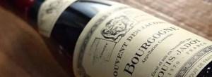 Borgoña Saluda un Gran Vintage 2019