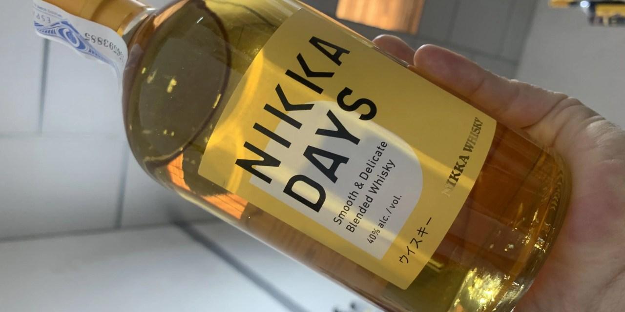Japón impondrá regulaciones a etiquetado de sus whiskies en 2021