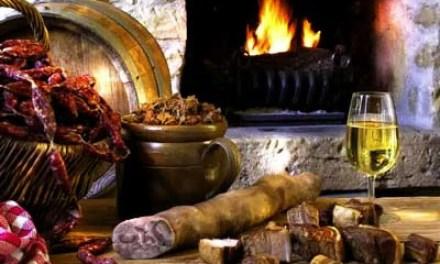 Valle del Loira: el mejor lugar para beber vino en Francia