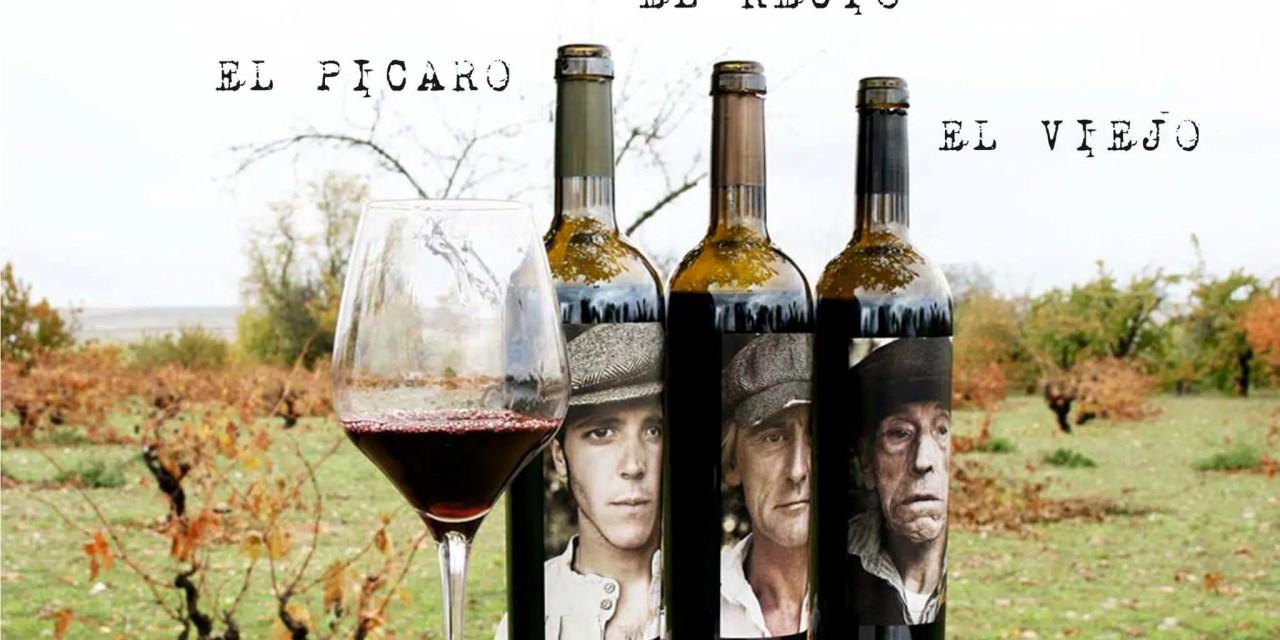 Matsu: vuelvela saga de vinos más famosa de Vintae en Toro