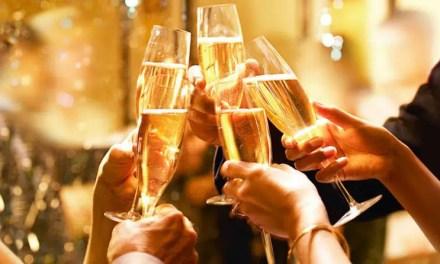 Las diferencias entre Prosecco y champán: ¿es uno mejor que el otro?