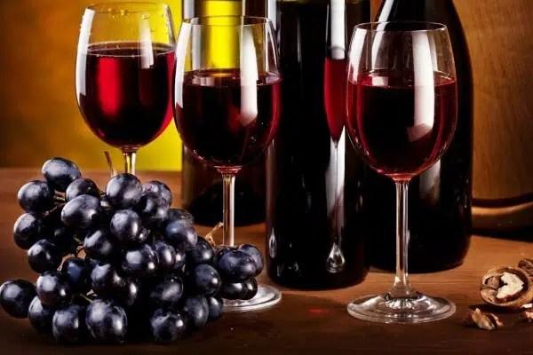 Historia del vino: 7 elementos claves para entender su auge en diversas culturas
