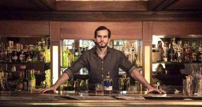 Pernod Ricard ha demostrado ser el socio elegido