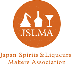 La JSLMA que regularás las normas del whisky japonés