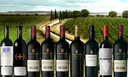 Marqués de Griñón: vinos de la mítica Casa de Carlos Falcó