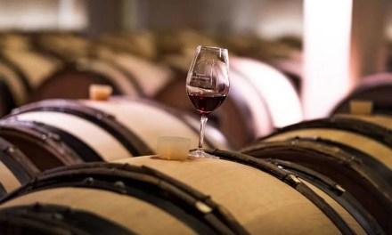 60ª Subasta de Vinos Hospicios de Nuits-Saint-Georges