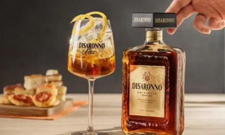 Colangelo and Partners: «los consumidores tienen sed de 2 cosas: creatividad y licores»