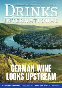 Revista Drinks