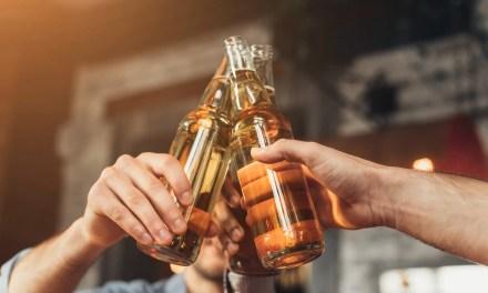 ¿Cómo aumentar el porcentaje de alcohol de la cerveza?