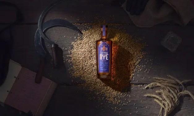 Oxford Artisan Distillery el 1er whisky de centeno