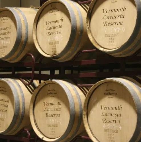 Los vinos de Martínez Lacuesta y 3 de sus excelentes propuestas