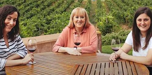 Bodegas Campo Viejo, un habitual en la lista alcanza el puesto 32 de mejores marcas de vino del mundo 2021